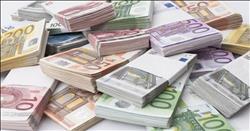 عاجل  ارتفاع أسعار العملات الأجنبية في البنوك