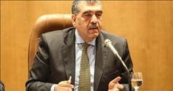 2017 عام إنجازات «أشرف الشرقاوي» بقطاع الأعمال..الإيرادات قفزت لـ 100 مليار جنيه