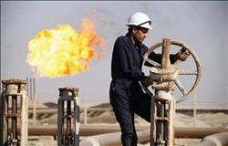 السعودية تخطط لرفع إنتاجها من الطاقة عام 2023 بنسبة 10%