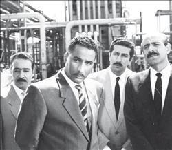 في ذكرى ميلاده.. هل أنصفت السينما والدراما جمال عبدالناصر؟