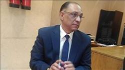 نائب وزير الصحة: أولويات الوزارة تقديم خدمة متميزة للمواطنين