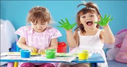 نصائح لقضاء إجازة مفيدة لأولادك