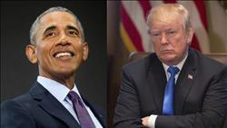 «داكا» برنامج أوباما يتحدى ترامب ويعود من جديد