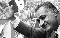 جمعتهم الحرب على «الإمبريالية» .. زعماءٌ حول العالم ملهمهم كان «عبد الناصر»