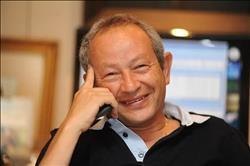 بعد التعديل الوزاري.. ساويرس: كان لازم يعينوا وزيرًا للسعادة
