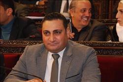عضو مجلس شعب سوري: «لماذا غادرت؟.. لقد خاننا التاريخ يا ناصر»