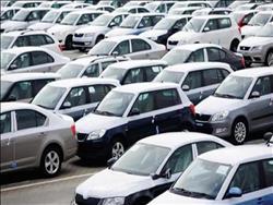 شعبة السيارات تقترح حلا لظاهرة الـ«over price».. تعرف عليه