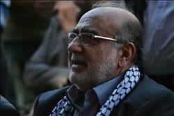 حوار| مصطفى حمدان: حلم عبد الناصر يبدأ بتنفيذ اقتراح «السيسي» بتأسيس القوة العربية