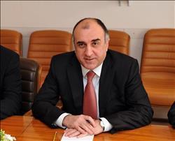 أذربيجان تبحث مع أرمينيا قضية قره باغ في بولندا الخميس