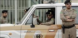 إطلاق سراح رجل الأعمال السعودي خالد الملحم