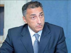 عاجل|طارق عامر: مصر تؤسس أحدث مركز نقدي على مستوى العالم