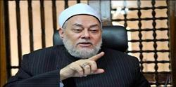 فيديو| علي جمعة: المسلمون والمسيحيون واليهود من أهل الكتاب