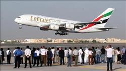 الإمارات تتحكم في مصير «إيرباص A380»