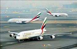 الطائرة «إيرباص A380».. «رفاهية تبحث عن منقذ» |صوروفيديو