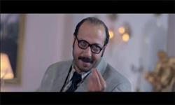 محمد ثروت يكشف كواليس «جدو نحنوح»و«وزة بطة»