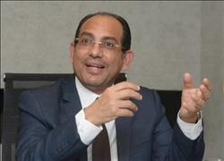 خالد عبد الجليل: تكريم شخصيات عالمية بمهرجان الإسماعيلية في دورته الـ20