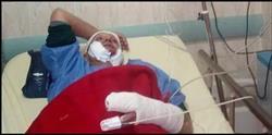 جهود مكثفة لكشف غموض الشروع في قتل المخرج أحمد هجرس