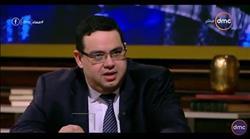 فيديو .. نائب رئيس البورصة: إنفاق 2 تريليون جنيه على مشروعات البنية التحتية