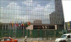 «التنمية الإفريقي» يوافق على الشريحة الأخيرة من قرض دعم الطاقة