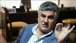 عبدالحكيم عبدالناصر: الرئيس السيسى «أيقونة وطنية»