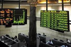 14.7 مليار جنيه مكاسب البورصة المصرية في أسبوع
