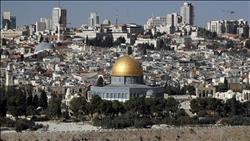 وكيل أوقاف الإسكندرية: القدس ستبقى عربية إلى الأبد
