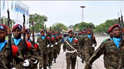 مقتل 12 جنديًا بالكونغو خلال اشتباكات للجيش مع متمردين من أوغندا