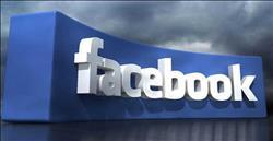 «فيس بوك» يستطلع آراء مستخدميه في تقييم مصداقية الأخبار