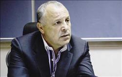هاني أبوريده: مصر ستواجه البرتغال واليونان في معسكر مارس