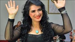 سهير رجب تنضم لأسرة مسلسل «الضاحك الباكى»
