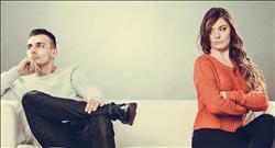 ما بين الطلاق للضرر والخلع.. تعرف على الحقوق القانونية لـ«الرجل والمرأة»