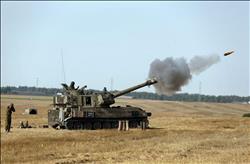 الطائرات التركية تقصف 45 هدفا في عملية بعفرين السورية