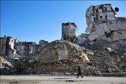 «نيويورك تايمز» تعيد نشر فيديو يروج للسياحة السورية