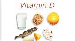 10 علامات لنقص فيتامين د.. أهمها الضعف الجنسي والاكتئاب