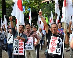اليابانيون يصرخون من «خرافات العرب»: توقفوا عن ترويج الأكاذيب عنّا