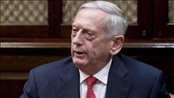 وزير الدفاع الأمريكي: نرغب في مساعدة أندونيسيا لتصبح نقطة ارتكاز بحرية في المنطقة