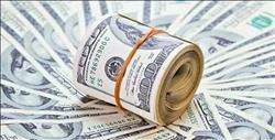 أسعار العملات الأجنبية اليوم.. و«اليورو» يسجل 21.62 جنيه