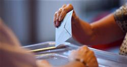 رئيس الهيئة الوطنية للانتخابات: حريصون على إجراء الانتخابات الرئاسية وفقا للقانون