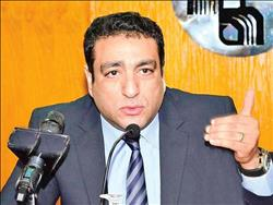 «القومي للشهداء» يهنئ المصريين بذكرى ثورة 25 يناير وعيد الشرطة