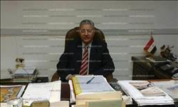 رئيس مجلس شبرا الخيمة : 2.25 مليون جنية لحل مشكلة القمامة
