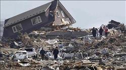 تحذيرات من تسونامي جديد في آلاسكا
