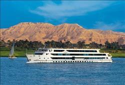 المراكب النيلية.. «سياحة» غارقة في مستنقع الأزمات