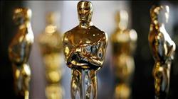 """لبنان تنافس علي جائزة الأوسكار للمرة الأولى بفيلم """"قضية رقم 23"""""""