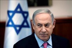 نتنياهو: سأنصح قادة العالم بتعديل الاتفاق النووي الإيراني خلال منتدى «دافوس»