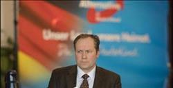استقالة أحد أعضاء حزب البديل اليميني المتطرف في ألمانيا بعد اعتناقه للإسلام