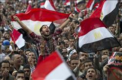 «عيش.. حرية.. عدالة اجتماعية».. الثورة تحقق أهدافها