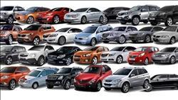رئيس شعبة السيارات يكشف أسباب ارتفاع السيارات الجديدة