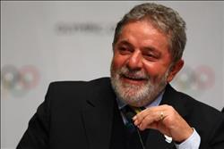 منع رئيس البرازيل الأسبق «دا سيلفا» من مغادرة البلاد وسحب جواز سفره