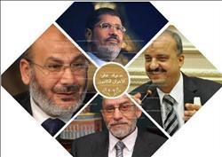 بالفيديو| مستندات مرئية على أكاذيب الإخوان
