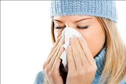 دراسة كندية: الأنفلونزا تزيد احتمالات التعرض لأزمات قلبية